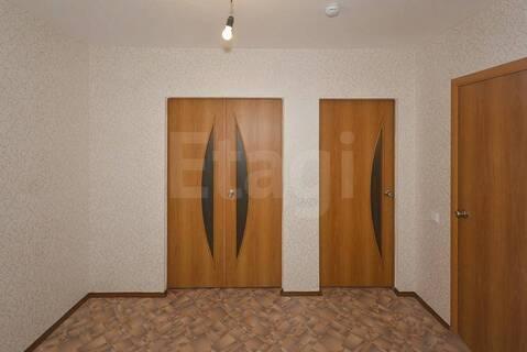 Продам 1-комн. кв. 46 кв.м. Тюмень, Кремлевская - Фото 5