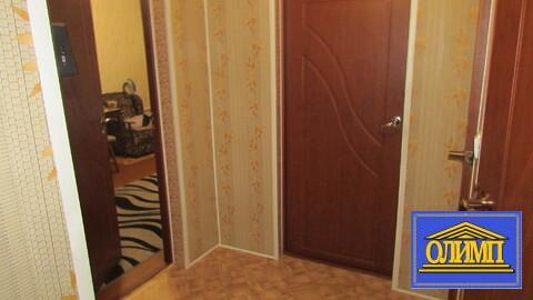 Продам комнату по ул. Ленинградская - Фото 1