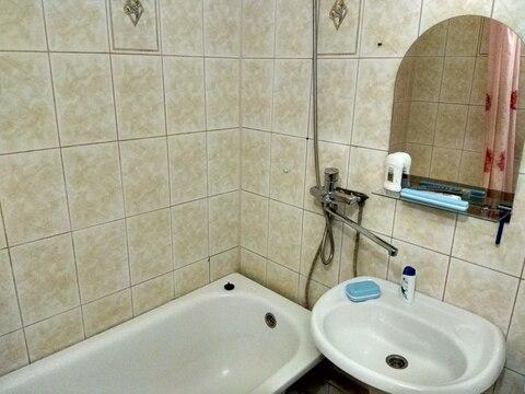 Квартира, ул. Ливенская, д.30 к.г - Фото 5