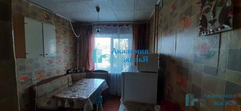 Объявление №65116823: Продаю 2 комн. квартиру. Балаково, ул. Волжская, д. 41,
