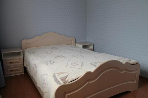 Сдам 2к квартиру на Г.Мельникова, 12 - Фото 3