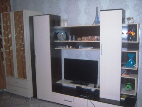 Продам Комнату 19м в отличном состоянии, Московское шоссе дом 20 - Фото 3