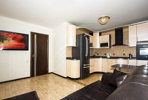 Сдам квартиру на Воровского 41 - Фото 2