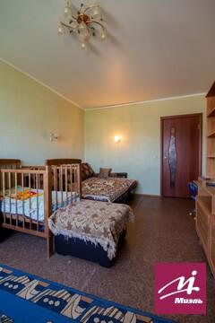 Квартира, ул. Колумба, д.5 к.Б - Фото 1