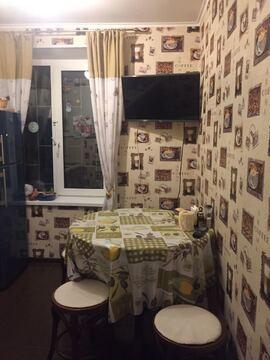 Комната посуточно М. Черкизовская - Фото 4