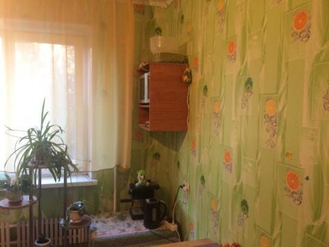 Продажа квартиры, Старый Оскол, Юбилейный мкр - Фото 3