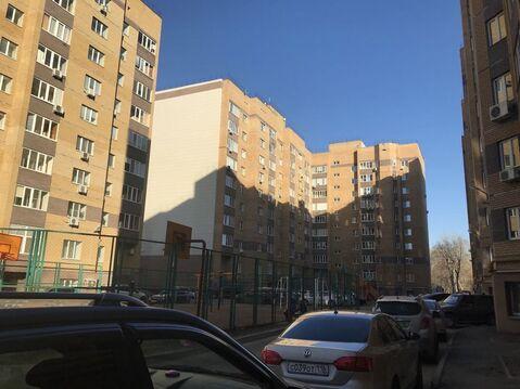 1-комнатная квартира 52 кв.м. 7/10 кирп на ул. Болотникова, д.9 - Фото 1