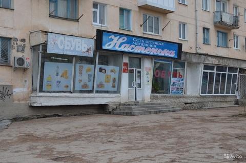 Помещение свободного назначения ул. Горпищенко 29 - Фото 1
