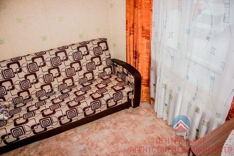 Продажа комнаты, Новосибирск, Ул. Костычева - Фото 2