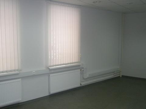 Аренда офиса в Москве, Пушкинская Тверская Чеховская, 664 кв.м, класс . - Фото 2