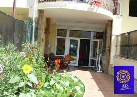 Продажа дома, Массандра, Ул. Винодела Егорова - Фото 2