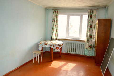 Продаю квартиру по ул. Космонавтов, 14 - Фото 4
