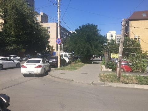 Продается 9.1 сотки по пр-ту Соколова-проезжая часть - Фото 3