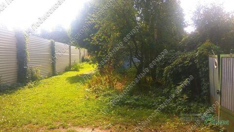 Новорижское ш. 22 км от МКАД, Покровское, Дача 50 кв. м - Фото 5
