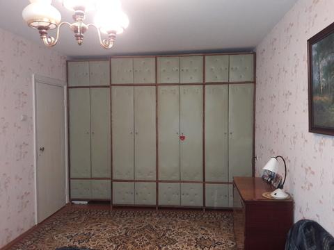 Квартира, ул. Ворошилова, д.53 к.В - Фото 3