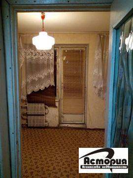 Продается 1к кв у ж/д станции, Купить квартиру в Подольске по недорогой цене, ID объекта - 324735407 - Фото 1