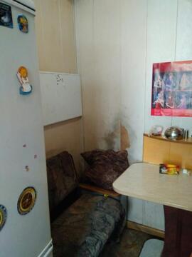 Аренда квартиры, Иркутск, Ул. Напольная - Фото 4