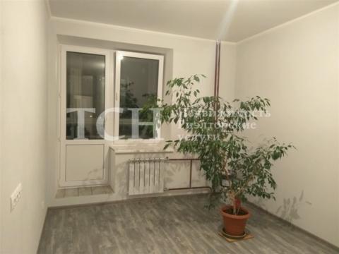 1-комн. квартира, Ивантеевка, ул Хлебозаводская, 39а - Фото 1