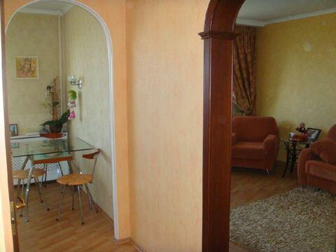 Сдается отличная квартира в Марьино - Фото 4