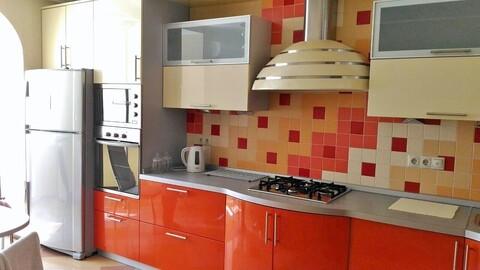 2-к квартира на улице Чистопольская,81 - Фото 1