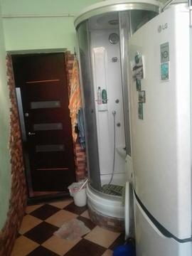 Продажа комнаты, Новороссийск, Ул. Энгельса - Фото 3
