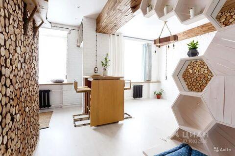 Продажа квартиры, Тверь, Ул. Орджоникидзе - Фото 2
