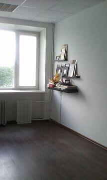Продажа офиса, Новочебоксарск, Ул. Винокурова - Фото 1