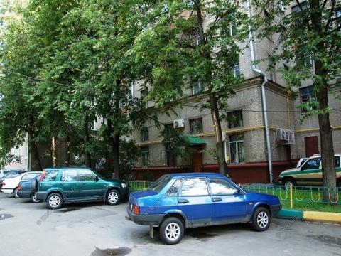 Продажа квартиры, м. Дмитровская, Дмитровское ш. - Фото 3