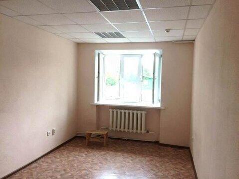 Продажа офиса, Тюмень, Микрорайон Тарманы - Фото 3