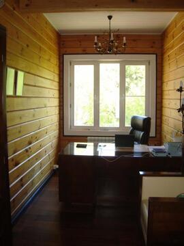 Продажа дома, Дедовск, Истринский район, 12 - Фото 4
