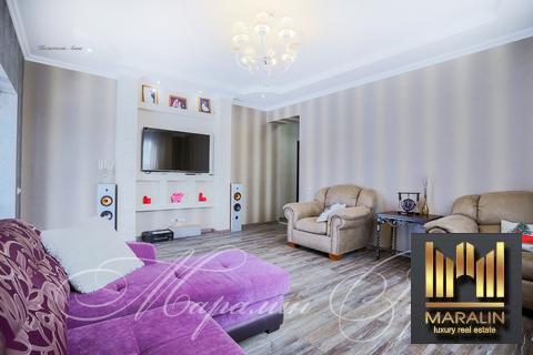 Продажа дома, Янтарный, Аксайский район, Ул. Черешневая - Фото 4