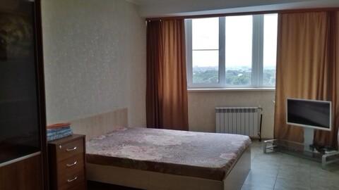 Квартира улица Щербина, 9 - Фото 4
