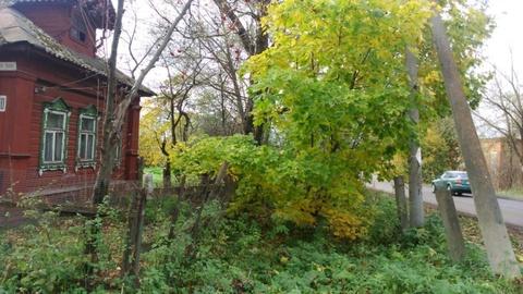 Продажа дома, Клин, Клинский район, Ильинская Слободка - Фото 2