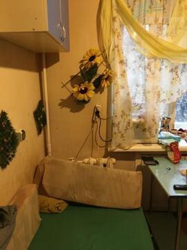 Продажа квартиры, м. Селигерская, Ул. Клязьминская - Фото 5