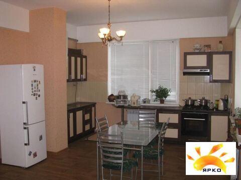Дом в Ялте 250м2 на 6 сотках Недвижимость Крыма - Фото 5