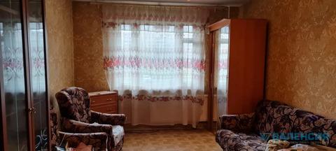 Объявление №63997910: Продаю 1 комн. квартиру. Санкт-Петербург, Сизова пр-кт., 20А к1,