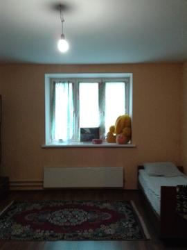 Продается 3-х комнатная квартира в г. Голицыно - Фото 3
