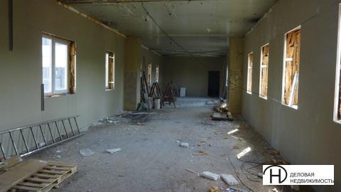 Продается нежилое помещение в Ижевске - Фото 2