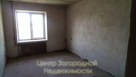 Двухкомнатная Квартира Область, улица Новослободская, д.12, Новокосино . - Фото 5