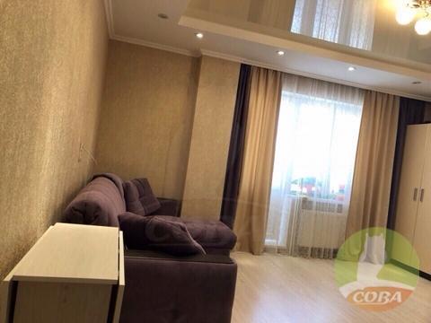 Продажа квартиры, Тюмень, Дмитрия Менделеева - Фото 2