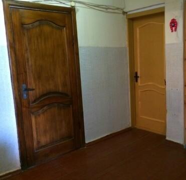Продажа комнаты в 5-ти комнатной квартире Зелинского 7 - Фото 5