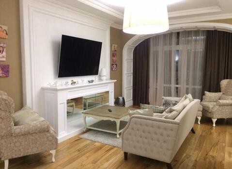 Предлагается в аренду трехкомнатная квартира кп Карасьеозерский-2 - Фото 4