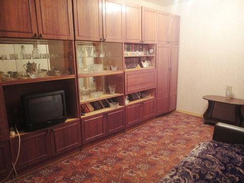 Предлагаю купить 3-комнатную квартиру в Курске по ул. Пигорева,16 - Фото 1