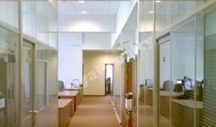 Продажа Офис 443 кв.м. - Фото 1