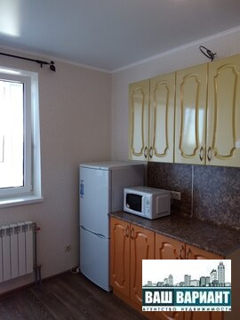 Квартира, ул. Орбитальная, д.15 - Фото 3