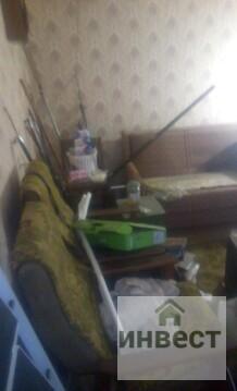 Продается 2х-комнатная квартира, г.Наро-Фоминск, ул.Ленина, д.33 - Фото 2