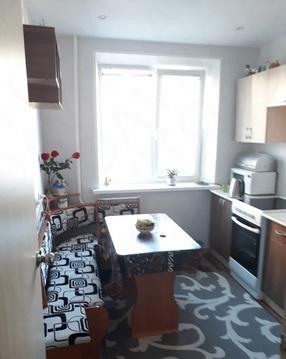 2 комнатная квартира с отличным ремонтом, ул. Мельничная - Фото 3