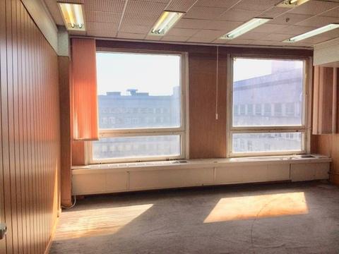 Аренда офиса 42 кв.м. в районе телебашни Останкино - Фото 1
