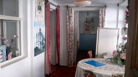 Продается дом в центре города Керчь - Фото 5