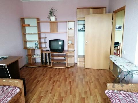 Объявление №49666318: Сдаю 1 комн. квартиру. Сыктывкар, ул. Оплеснина, 41,